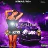 Download Dj shine yeh mausam bheega bheega old is gold *unmasterd Mp3