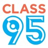 Class 95 win for