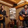Make The World Go Away - Steve Poltz & Grant Lee Phillips