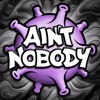 "Ain't Nobody - ""Ain't Nothing Gonna Stop Me Now"" - (Drum Stem) - [Beats Remix Hip Hop Breakbeat]"