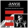Jay-Z & Alicia Keys vs Tupac- Thug Style State of Mind