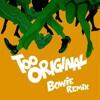Major Lazer - Too Original (Bowie Remix).mp3
