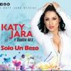 KATY JARA Y BANDA MIX - SOLO UN BESO