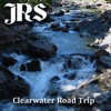 Clearwater Road Trip