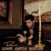 Take Care Conor Martin Bootleg Drake Ft Rihanna Mp3