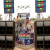 DJ MACKBOOGALOO- Melody Maker [CHAMPETA-COLOMBIA] 160BPM 320kbps Mastered