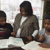 Patrice Beamon Talks about Problems With The TNReady State Assessment Test