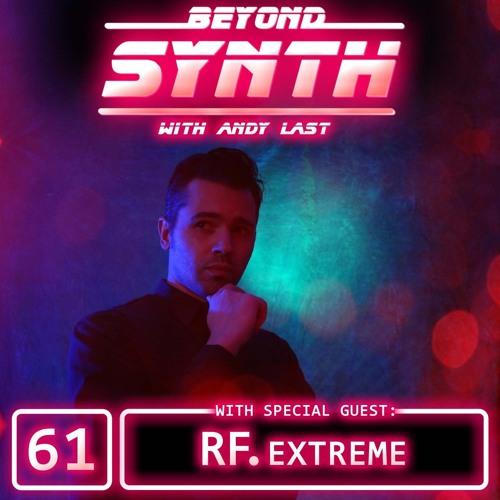 BeyondSynth-61-RFExtreme