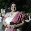 gahana kusuma kunja majhe at Aditi At Kankurgachi