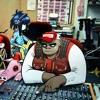 MTG - MC B7, MC SACI E MC FABINHO DA OSK (( DJ PAIZÃO DO FC, DJ PH DA SERRA & DJ VITIN DO PC ))