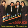 Download Los Temerarios Ven Porque Te Necesito ᵇᵃˢˢ ᵇʸ ᵃˡᵉˣ ᵈᵉᵉʲᵃʸ Mp3