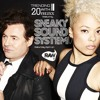 Trending 20 feat. Sneaky Sound System
