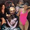 Caitlyn Jenner goes nude! Plus elderly STDs, Meghan Trainor, & Kylie Jenner raps – D.A. Episode 151