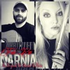 Narnia - An Original For Guitar And Flute (John String Guitar & Kat Dorrough Flute)