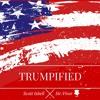 Download Scott  Isbell's free mp3 tracks