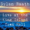 The Lion Sleeps Tonight (Live At The King Island Town Hall)FREE DOWNLOAD