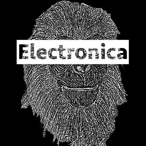 Milu Electronica 2.0 Warmup 22.04.2016
