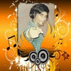 PANI WALA DANCE DJ TUTUL EDITE.