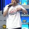 Vice Ganda- Tatlong Bibe