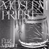 EDZMIX001 – Moslem Priest