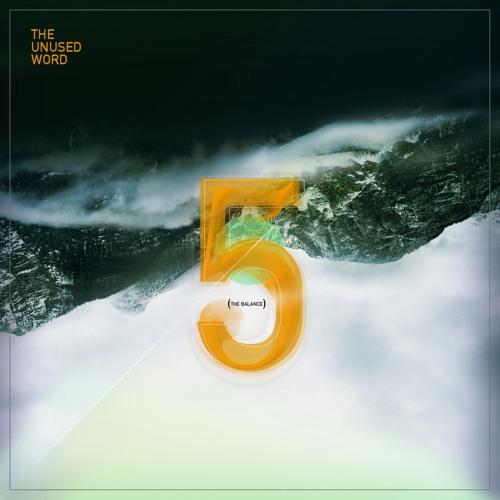 EP: '5 (the balance)'