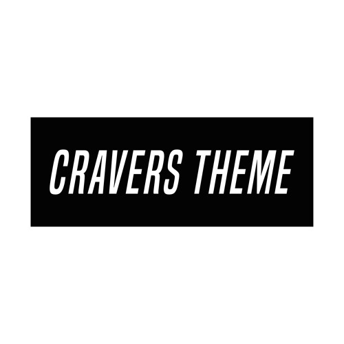 dropK - Craver's Theme