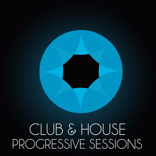 Club progressive sessions 165 r tro house edition by for Progressive house classics