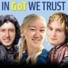 Game of Thrones: Ned Stark's epic fight, Jon Snow's revenge & who will rule King's Landing. Ep3, S6