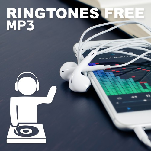 Ringtones free download