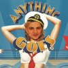 Kiddo - Anything Goes