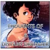 Thoughts Of A Distant Dreamer - Tune, Ricc D, & Ahri