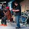 Blues Traveler-Fucked Run (7/16/04) (Paradise Rock Club)