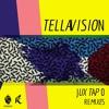 Tellavision remixed