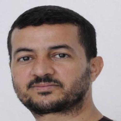 أنشودة الأسير عبد الناصر عيسى - #انتفاضة القدس