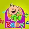 طيور الجنه بيبي بدون موسيقى - Toyour Baby Songs