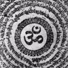 DJ Yogesh - Lord Shiva Psy Goa Trance