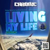 CHRONIC SOUND - LIVING MY LIFE cd mix - Best of 2016 Reggae Dancehall