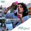 E:008- Siddhartha And His Wander Ways