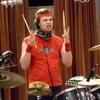 List O Mania: Top 3 Movie Cover Bands - Johnny Garbutt - 09/05/16