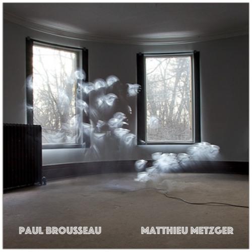 Album SOURCE - extraits M.Metzger P.Brousseau