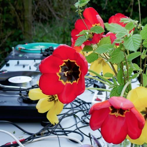 ::: Soundcloud Mixes :::