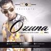 Dj Gold  - Ozuna El Negrito De Ojos Claro (Mix) (Vol.1)