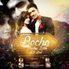 Beche Theke Labh Ki Bol - Tanzil Hasan Ft. Ahaad Khan (Progressive Mix) – DJ MD & DJ Koushik.mp3