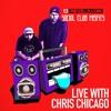 Rapzilla.com Live with Chris Chicago - Ep. 20 ft. Social Club Misfits