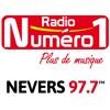Radio Numéro 1 / 1er Salon du Jeu Vidéo