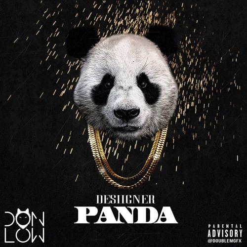 Desiigner Panda Don Low Remix Indie Shuffle