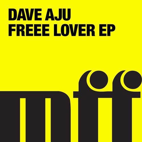 david meet you soundcloud music