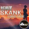 Skank - Vamos Fugir (REMIX) - PROD.DJ BLEBYT A INOVAÇÃO {Lançamento Mai 2016}