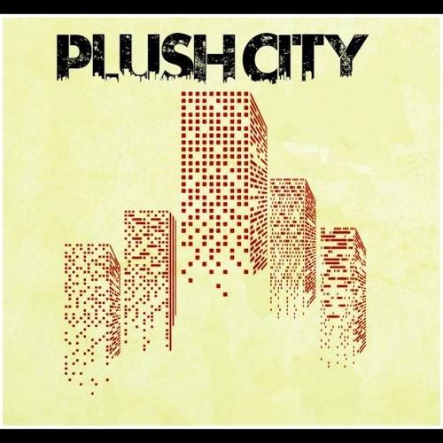 Heart Shaped Box Feat Plush City ( Nirvana Cover)- Free Download = http://goo.gl/xrPLUU