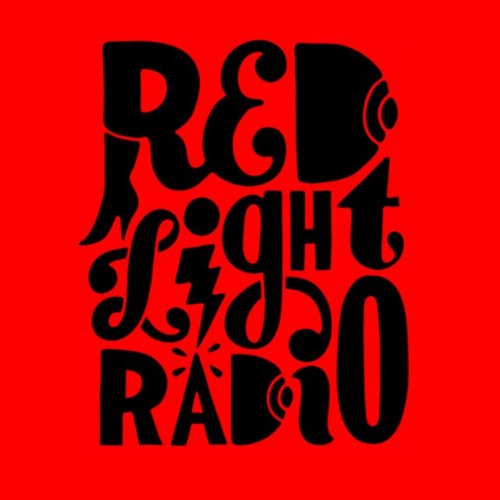 Felix Fleer @ Red Light Radio
